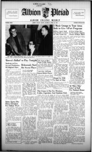 1958-04-11.pdf