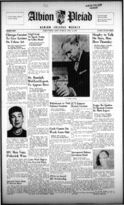 1958-04-18.pdf