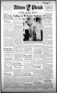 1958-04-25.pdf