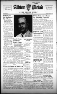 1958-05-02.pdf