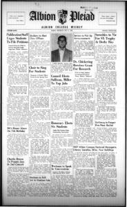 1958-05-09.pdf