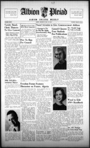 1958-05-16.pdf