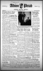 1958-05-23.pdf