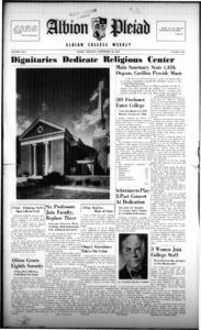 1958-09-26.pdf