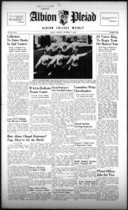 1958-10-03.pdf