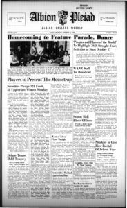 1958-10-10.pdf