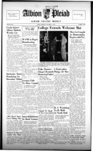 1958-10-17.pdf