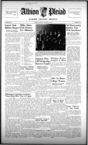 1958-10-24.pdf