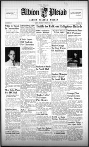 1958-10-31.pdf