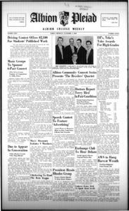 1958-11-07.pdf