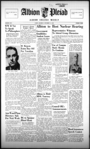 1958-11-14.pdf