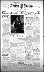 1958-12-05.pdf