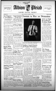 1958-12-12.pdf