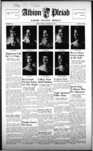 1958-12-19.pdf