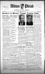 1959-01-09.pdf