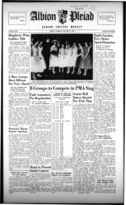 1959-01-16.pdf