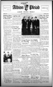 1959-01-23.pdf