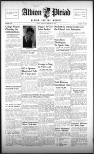 1959-02-13.pdf