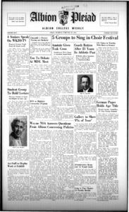 1959-02-20.pdf