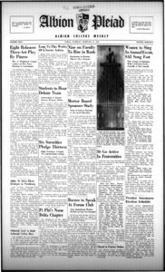 1959-02-27.pdf