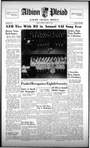 1959-03-06.pdf