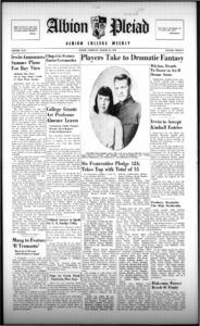 1959-03-13.pdf