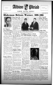 1959-03-20.pdf