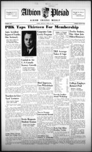 1959-04-10.pdf