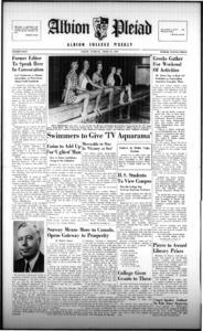 1959-04-17.pdf