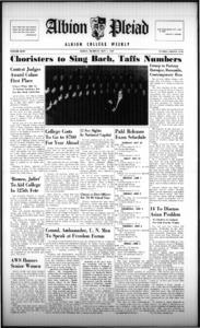 1959-05-01.pdf