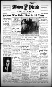 1959-05-15.pdf
