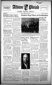 1959-05-22.pdf