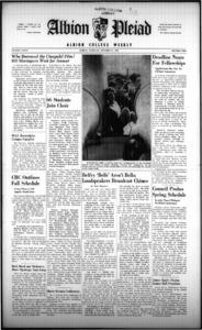 1959-10-02.pdf