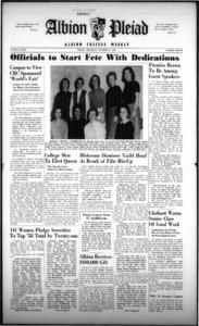 1959-10-09.pdf