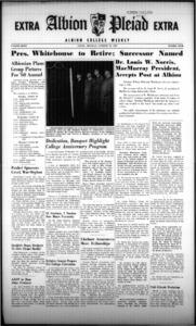 1959-10-18.pdf