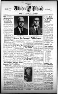 1959-10-23.pdf