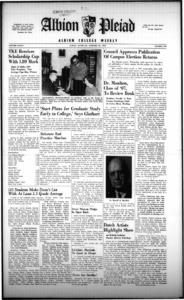 1959-10-30.pdf