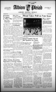 1959-11-06.pdf