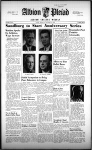 1959-11-13.pdf