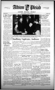 1959-11-20.pdf