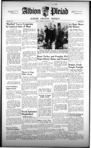 1959-12-04.pdf