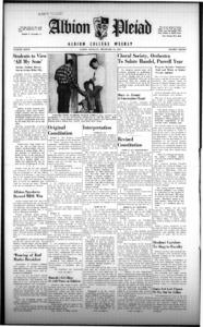 1959-12-11.pdf