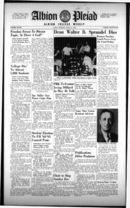 1962-04-27.pdf