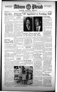 1962-09-28.pdf