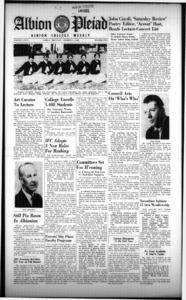 1962-10-05.pdf