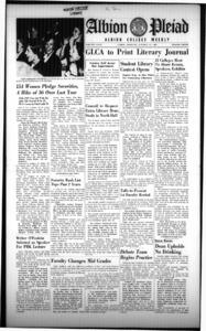 1962-10-12.pdf