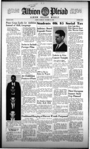 1962-11-30.pdf