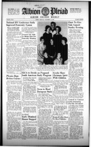 1962-12-14.pdf