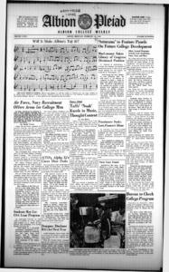 1963-02-15.pdf