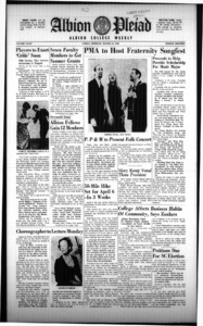 1963-03-15.pdf